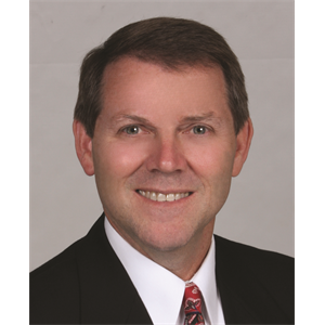 Max Garnett - State Farm Insurance Agent