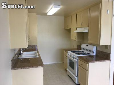 $1750 Two bedroom House for rent