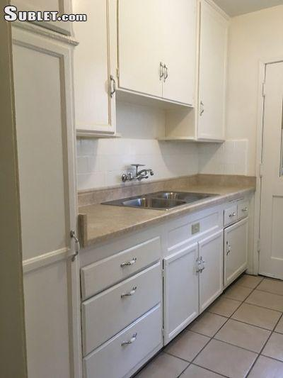 $1595 Two bedroom House for rent