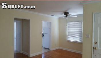 $2695 Three bedroom Apartment for rent