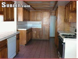 $2895 Four bedroom Apartment for rent