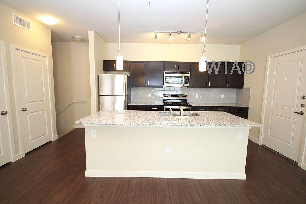 $1519 One bedroom Apartment for rent