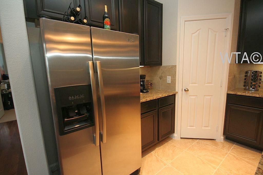 $1107 One bedroom Apartment for rent