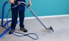PROFESSIONAL CARPET CLEANING & FULL SERVICE RESTORATION FOR LESS