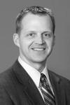 Edward Jones - Financial Advisor: Mike Braatz