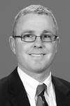 Edward Jones - Financial Advisor: Willard L Causey Jr