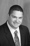 Edward Jones - Financial Advisor: Ryan Hale