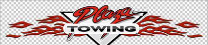 Plaza Towing & Automotive
