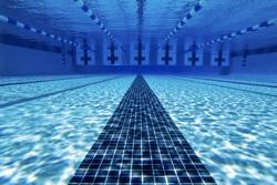 SWC Pools
