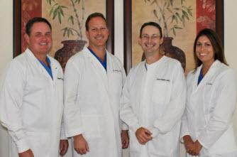 Carolina Forest Family Dentistry
