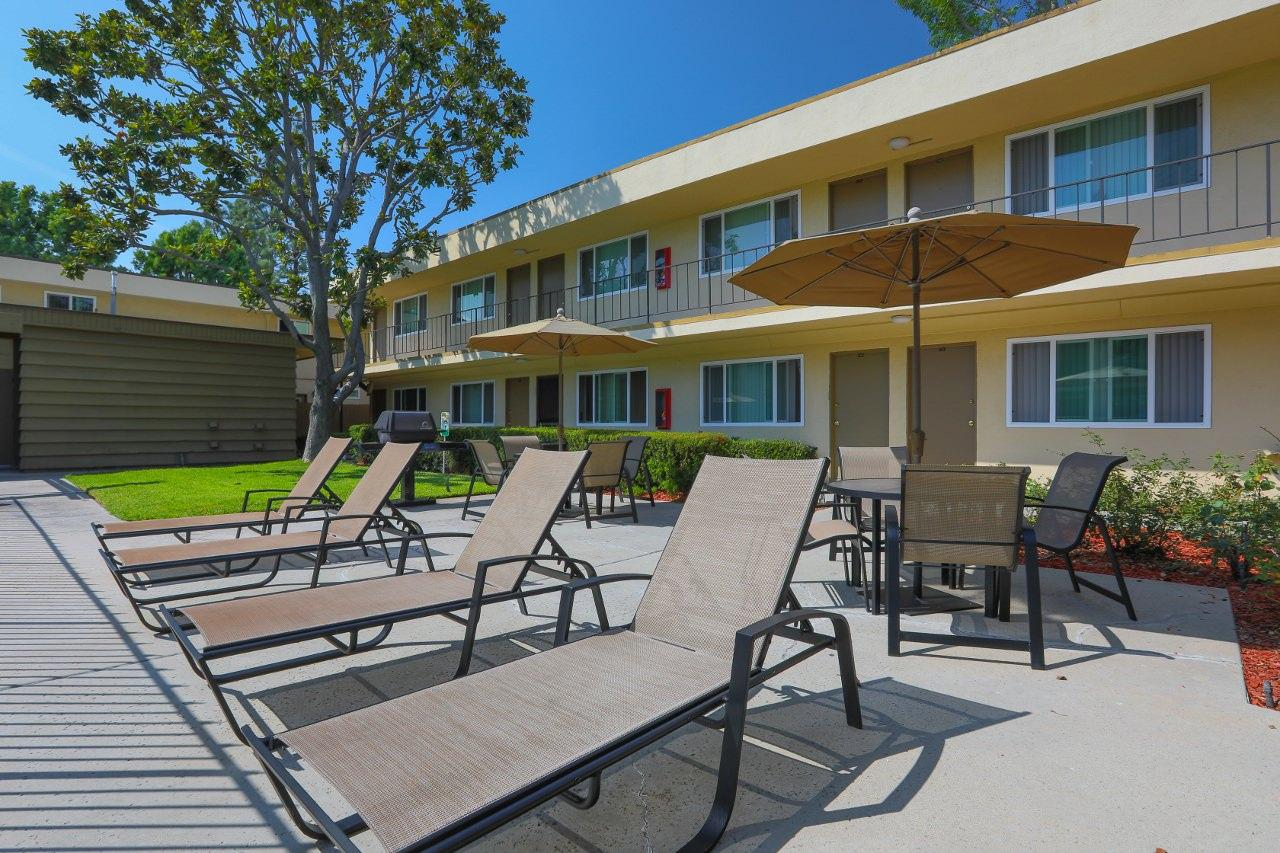 $2340 One bedroom Apartment for rent