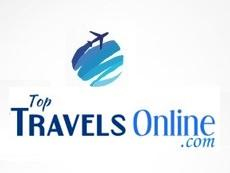 Flights and hotels CHEAPER than ever !!! Travel NOW.