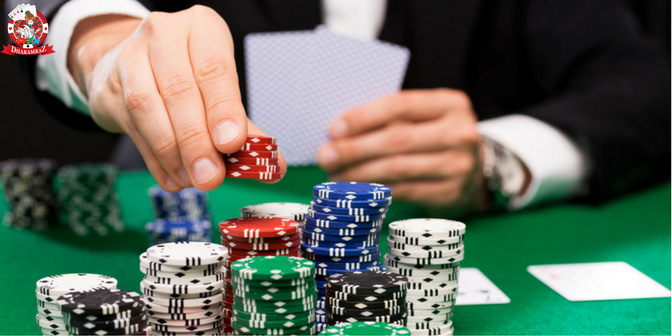 Play Online Casino with the biggest gambling affiliate network