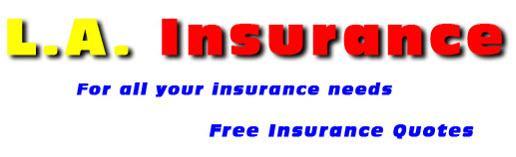 L.A. Insurance - Aurora