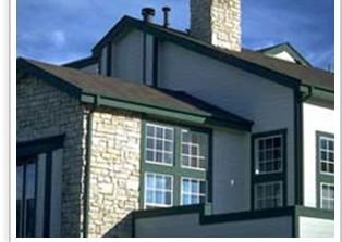 Hawk Home Inspections Inc