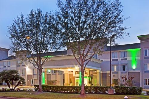 Holiday Inn Houston Northwest Willowbrook