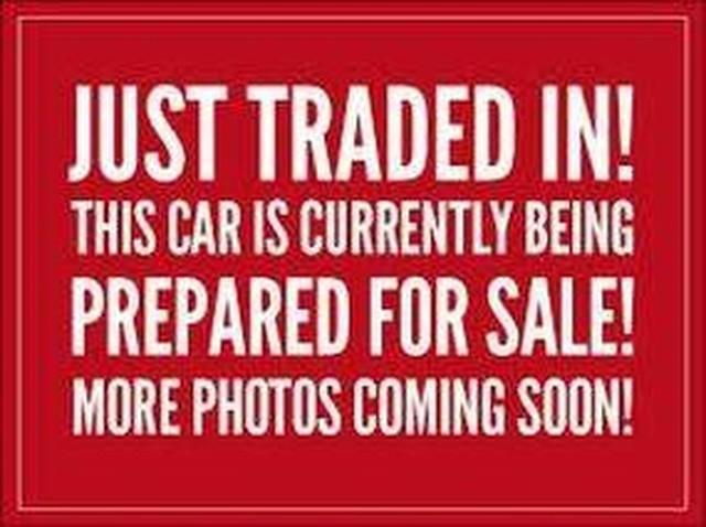 Subaru Forester 2.0XT Touring 2016