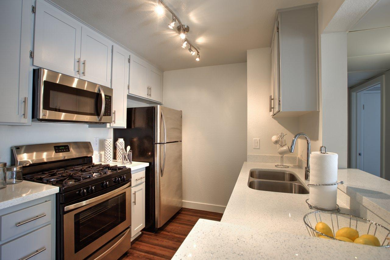 $2265 One bedroom Apartment for rent