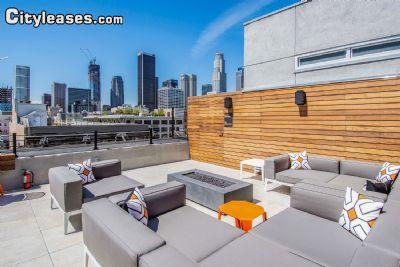 $5150 Two bedroom Loft for rent