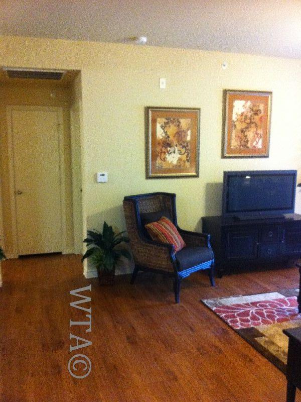 $892 One bedroom Apartment for rent