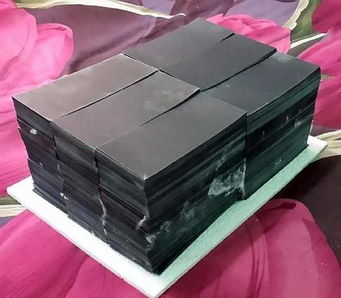 Black Dollar & SSD Super Automatic Solution Cleaning Chemical +27604581586