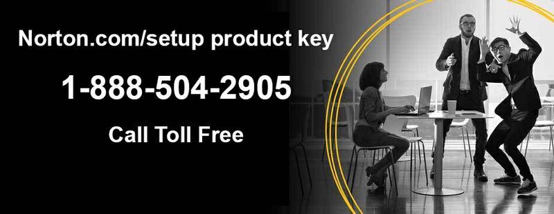 Norton Product Key is Spyware,VirusRemovalCall18885042905