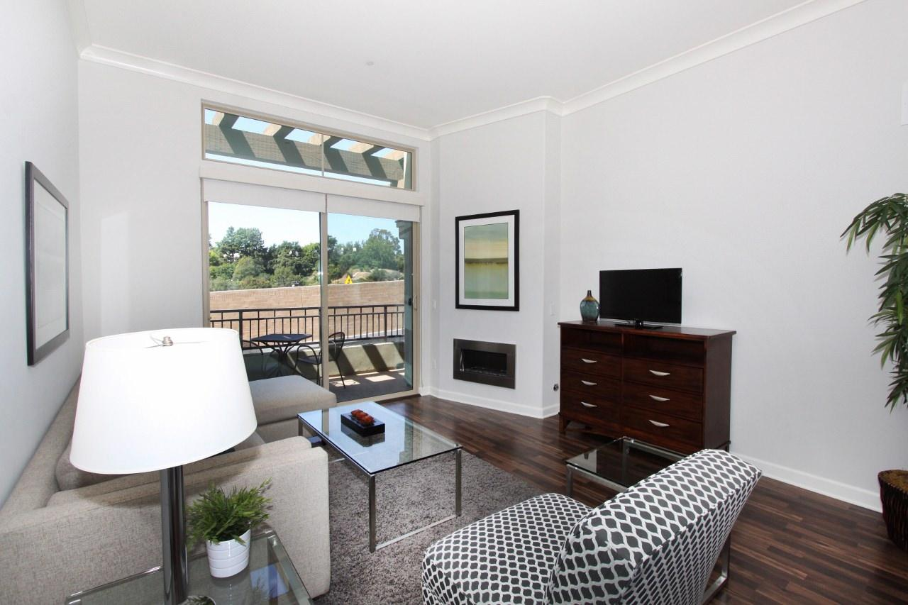 $5090 Two bedroom Apartment for rent