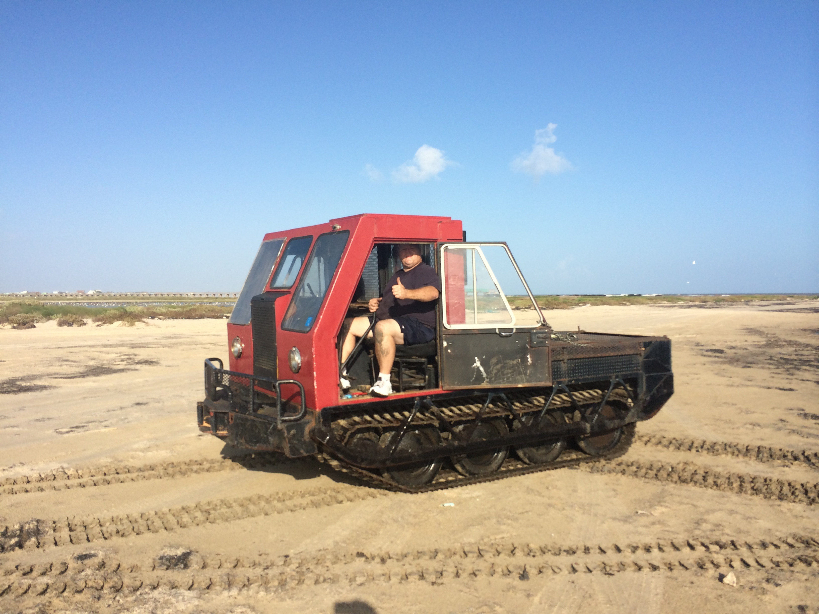 Kresta's Wrecker Service , Towing, & Recovery