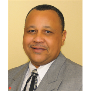 Keith Edwards - State Farm Insurance Agent