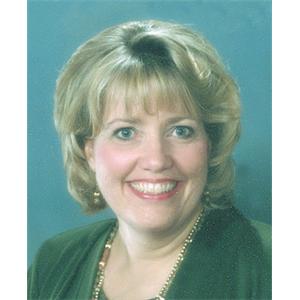 Sharon Sabo - State Farm Insurance Agent