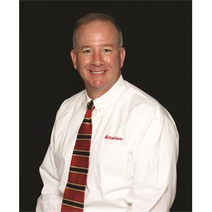 Todd Stewart - State Farm Insurance Agent