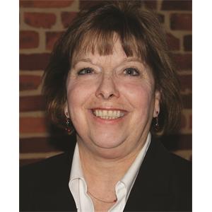 Charmaine Barnes - State Farm Insurance Agent