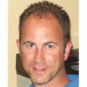 Brennan Breidenstein - State Farm Insurance Agent