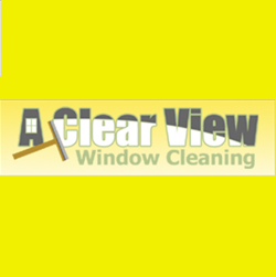 A Clear View Window Cleaning