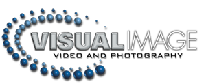 Visual Image Video and Photography