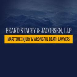 Beard Stacey & Jacobsen, LLP