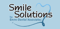 Smile Solutions by Emmi Dental Associates