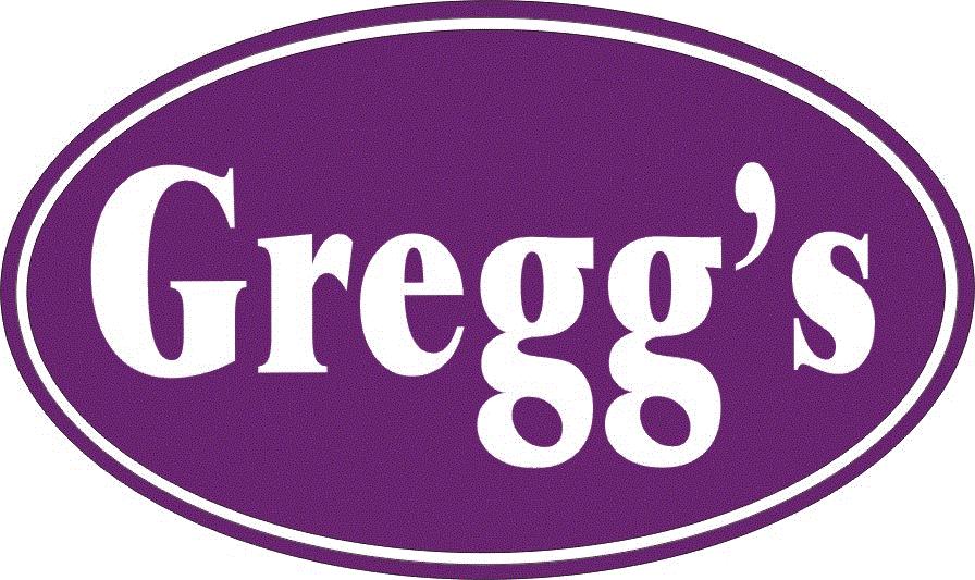 Gregg's Stylist Training Center