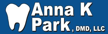 Anna K. Park DMD