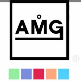 AMG, Inc. - Iowa