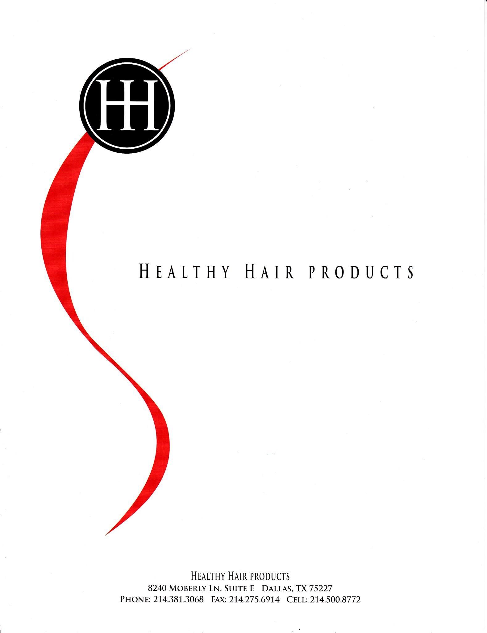 High Health Cosmetics