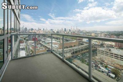 $2786 One bedroom Apartment for rent