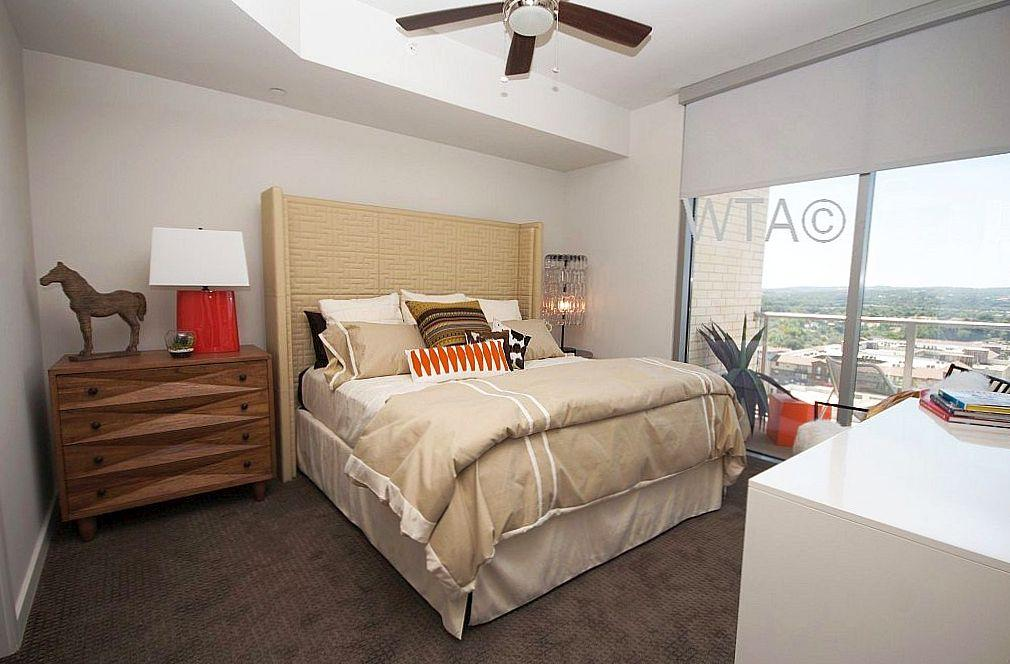 $2718 One bedroom Apartment for rent