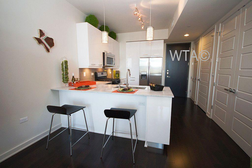 $3651 Two bedroom Apartment for rent