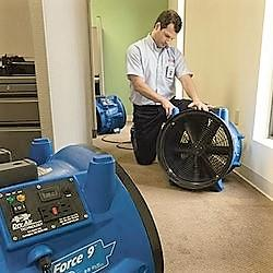 $39.99 Per Room PROFESSIONAL CARPET CLEANING or  FULL SERVICE RESTORATION