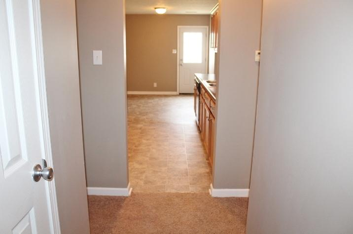 $1570 Three bedroom Apartment for rent