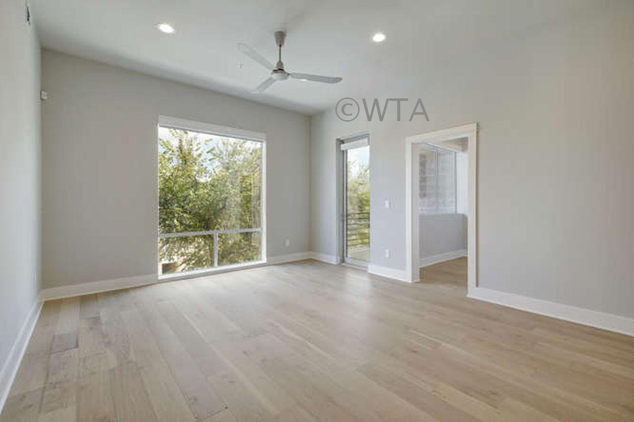 $2375 Two bedroom Apartment for rent