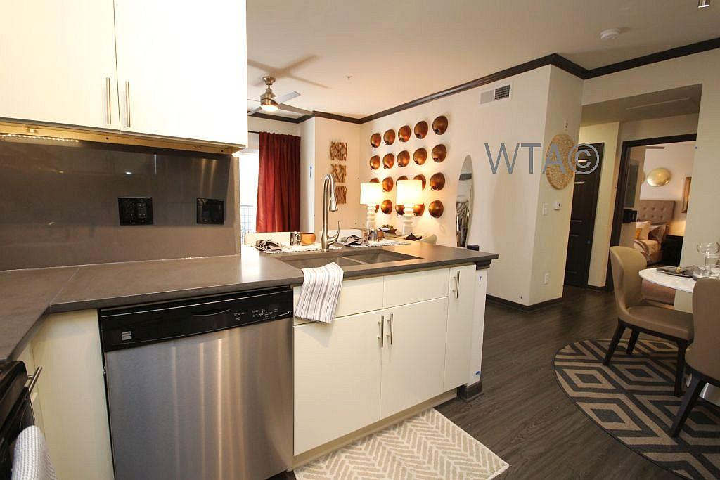 $1096 One bedroom Apartment for rent