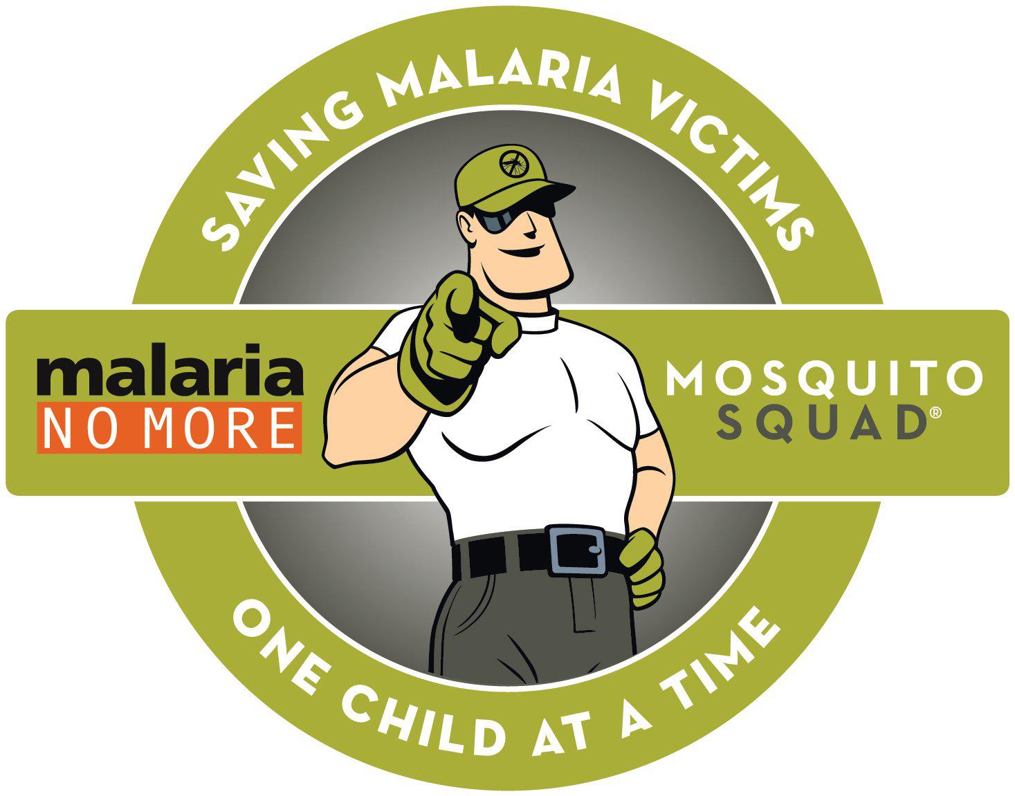 Mosquito Squad of Diablo Valley
