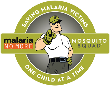 Mosquito Squad of West Michigan Lakeshore